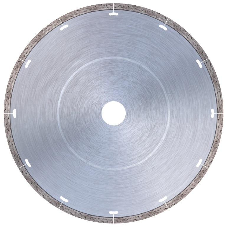 Диамантен диск SPE