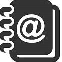 e-mail.1