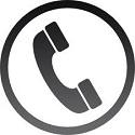 telephone.1