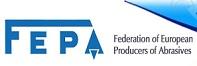logo fepa new1
