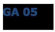 ГА05 - Диамантени инструменти
