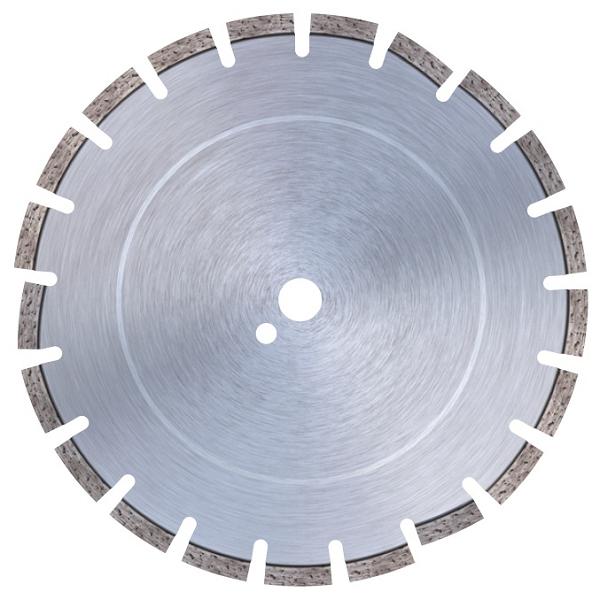 Disk1 1