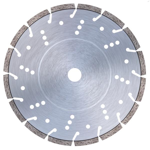Disk10