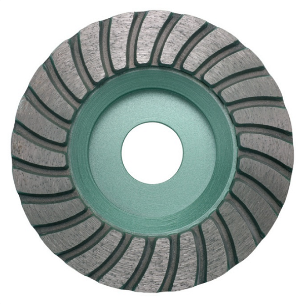 Disk14