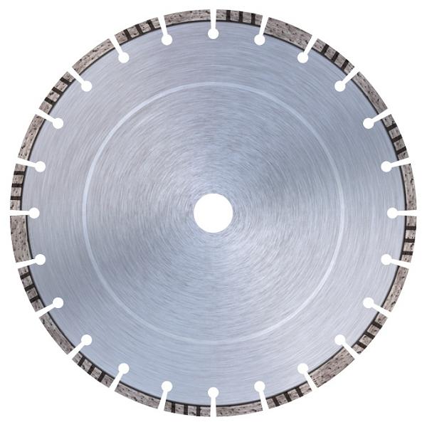 Disk2 1