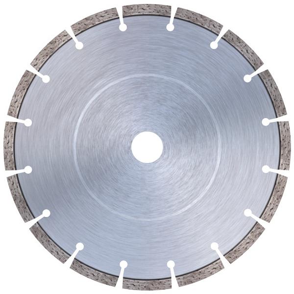 Disk3 3
