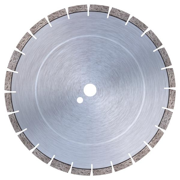 Disk6 2