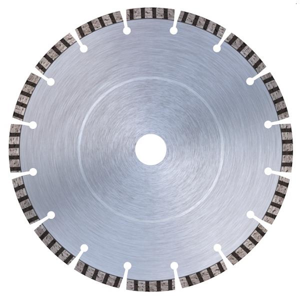 Disk9