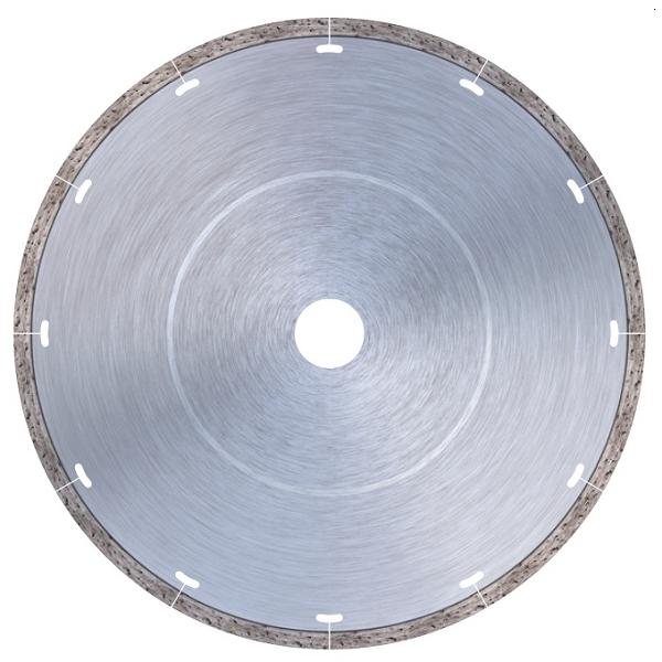 Disk6 1
